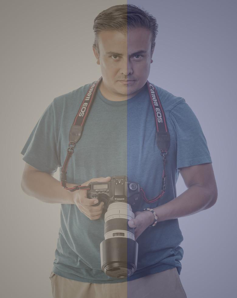 experto-fotografia-marca-costa-rica